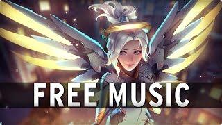 Aconex & PistolBangerz ft. Liz Metaxas  - Run Away [Free Music]