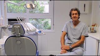 Control Dental Europeo - Implantes Basales y de Carga Inmediata - Doctor Carlos Enrique Gómez Oliver