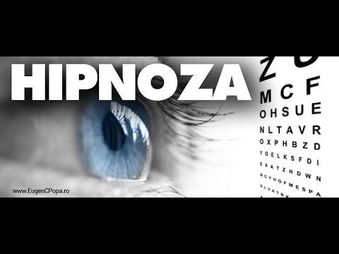 Miopia se transformă în hipermetropie