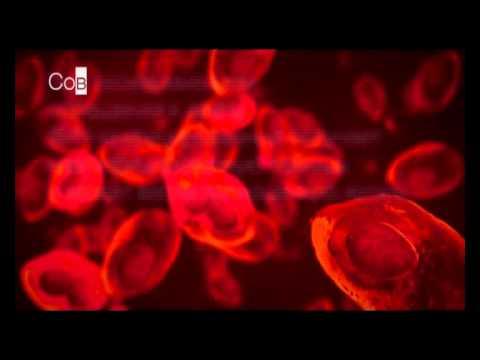 Поверхностный антиген вируса гепатита в точность