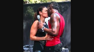 jason derulo and jordin sparks love story