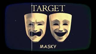 Video TARGET   Video Demo   Masky   1997