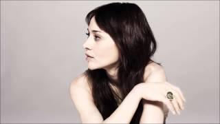 O' Sailor - Fiona Apple [Instrumental]