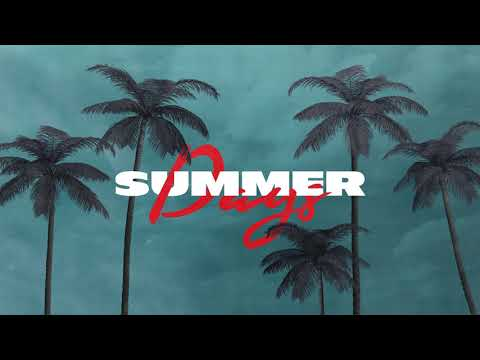 Martin Garrix Feat. Macklemore & Patrick Stump Of Fall Out Boy - Summer Days (Botnek Remix) - STMPD RCRDS