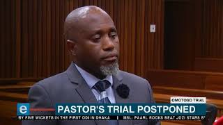Omotoso trial postponed to 2019