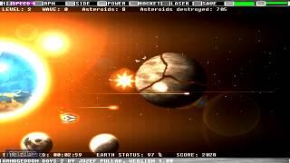 Armageddon Days 2 Gameplay (PC HD)