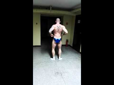 Nazwa mięśnia podkolanowego