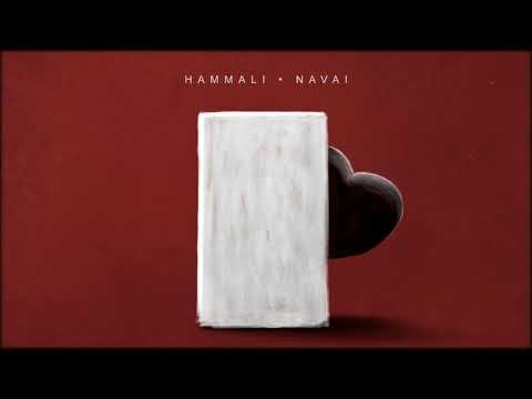 Hammali  Navai Прятки