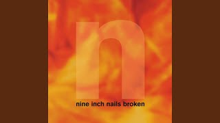 YouTube e-card Provided to YouTube by Universal Music Group Suck Nine Inch Nails Broken  1992 TVT