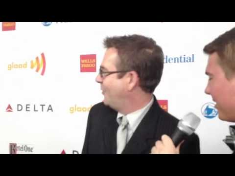 Ted Allen tells us what Chopped has in store