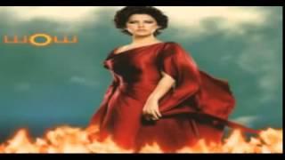 البوم شمس 2007 خليجي 10 حالة فراق YouTube