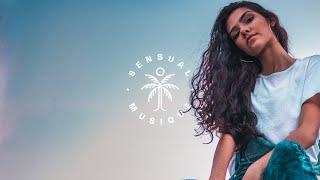 Shawn Mendes, Camila Cabello - Señorita (Lyrics) NOTD Remix