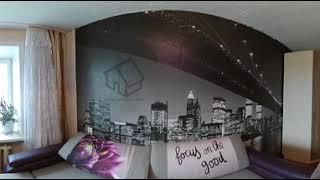 21 CENTURY Продажа недвижимости - 360 градусов видео - by www.3dhouse.pro