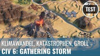civilization 6 gathering storm review - TH-Clip
