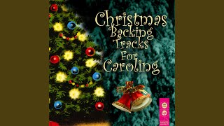Two-Step Around The Christmas Tree (as made famous by Suzy Bogguss)