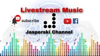 Livestream Music 12