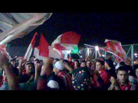 """""""TEMA NUEVO: """"DESPACITO"""" - EDLP"""" Barra: Los Leales • Club: Estudiantes de La Plata"""