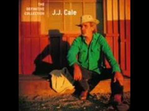 Thirteen Days - J.J. Cale