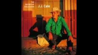 Thirteen Days - J.J. Cale