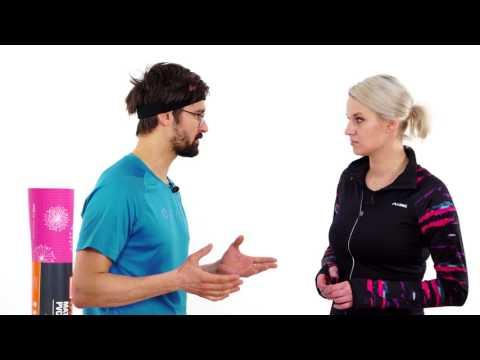Jak usunąć tłuszcz w strefie intymnej