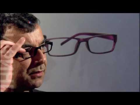 Восстановление зрения в астана