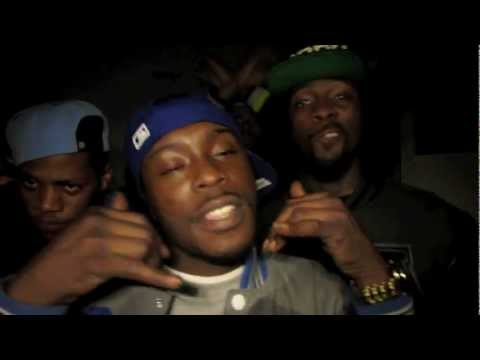 Profit Lane Committee -Trap (official video)