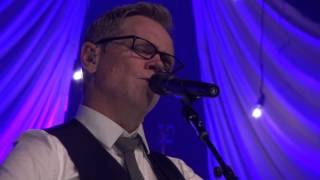Steven Curtis Chapman Live In 4K: Be Still (The Table Tour)