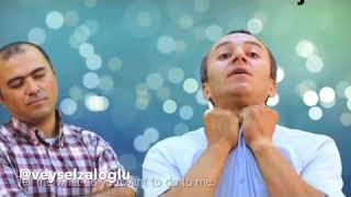 Duygusal Halı Yıkamacıları - Bölüm 2 - Amerikan Dublaj