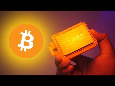 Prekybos apimtis bitcoin ateities sandoriai