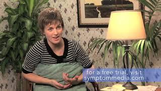 Brief Psychotic Disorder Simulation, DSM 5 Symptoms Case Presentation