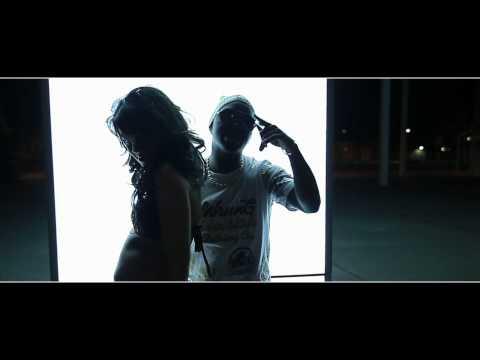 SKORPA - NO WAYI clip officiel