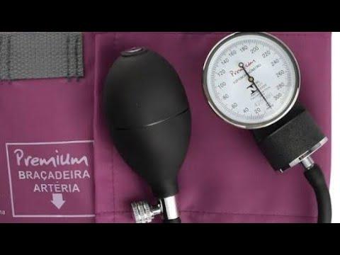 Flutuações rápidas da pressão arterial