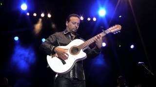 Chico & les Gypsies 2012 - Kema - Moorea