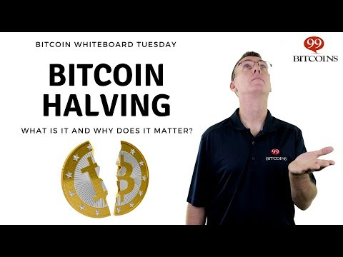 Video about bitcoin earnings