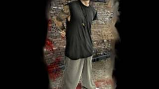 Eminem-Classic Shit (NEW 2010!!) with lyrics