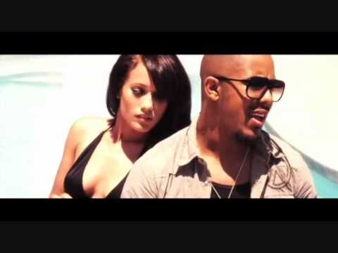 Marques Houston - Body (Phoenix Keyz Remix) OFFICIAL HD Video (EXCLUSIVE!)