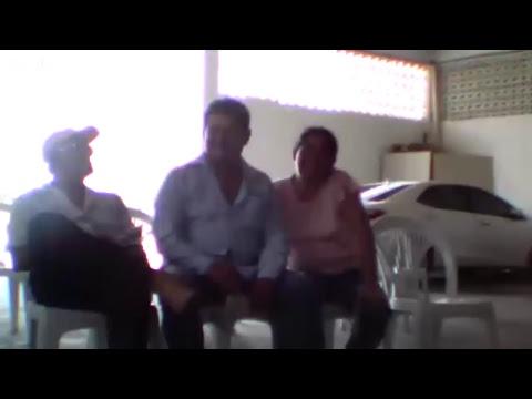 LEILÃO DA JUSTIÇA FEDERAL EM ARCOVERDE