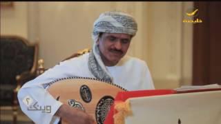 تحميل اغاني أغنية (يا صولي) للفنان العماني سالم بن علي MP3