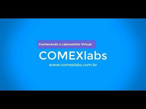 Comexlabs