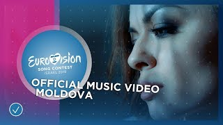 Anna Odobescu - Stay