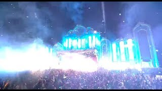 Martin Solveig - Live @ Tomorrowland Belgium 2018 Smash The House Stage