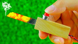 5 AWESOME INVENTIONS