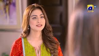 Rang Mahal   Episode 82   Best Scene 06   HAR PAL GEO