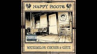 nappy roots set it out