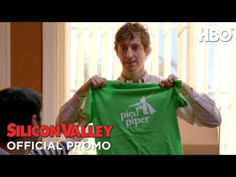 Pied Piper's Steps to Success | Silicon Valley | HBO