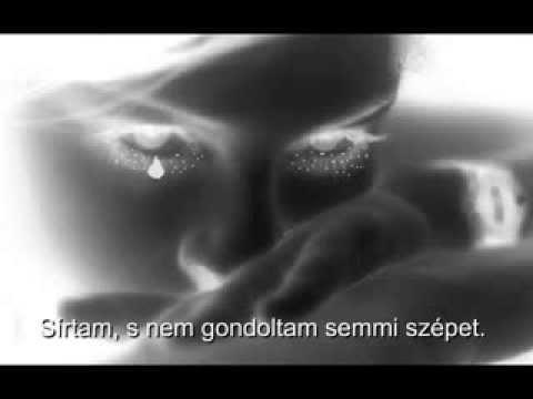Erekciós nőknek