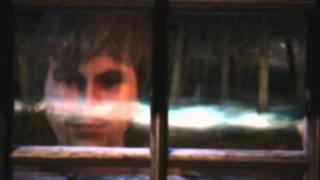 Video trailer