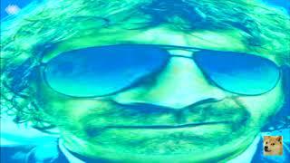 etsy bild - Mr Blue Sky Lyrics