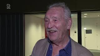 Hans Fortuin: 'Laat de aandelen maar bij Sportclub Feyenoord'