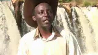 John De'Mathew   Wituiti Hiti